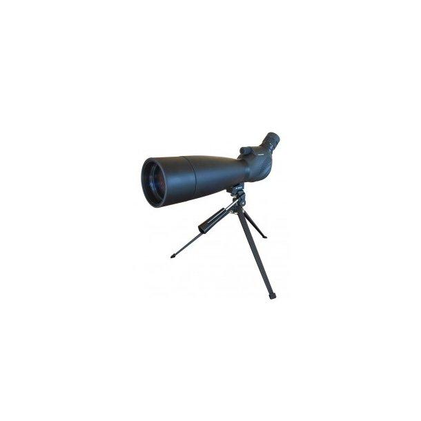 Viewlux Elite 20-60x60