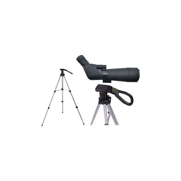 Focus HAWK 20-60x60 inkl. stativ